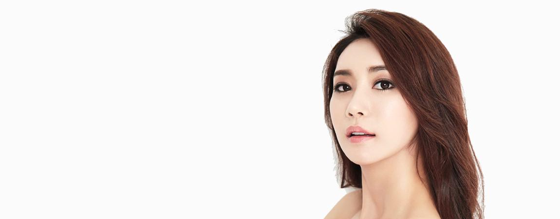 Signature 4D Face Rejuvenation – ME Clinic Singapore